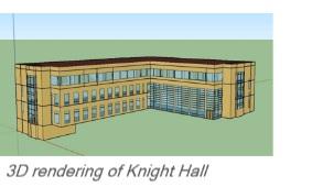 knighthall3D-2