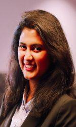 Aachala Sanjay Singhan