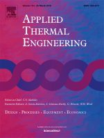 AppliedThermal
