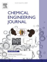 Chemical_Energy_Journal