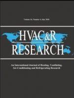 HVACRResearch1
