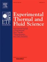 experimental_thermal_and_fluid_science
