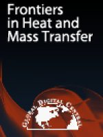 frontiers_in_heat_and_mass_transfer