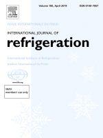 interntional_journal_of_refrigeration
