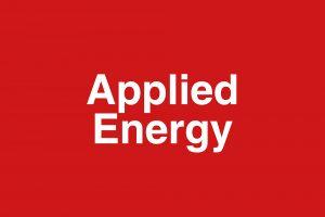 logo_applied-energy